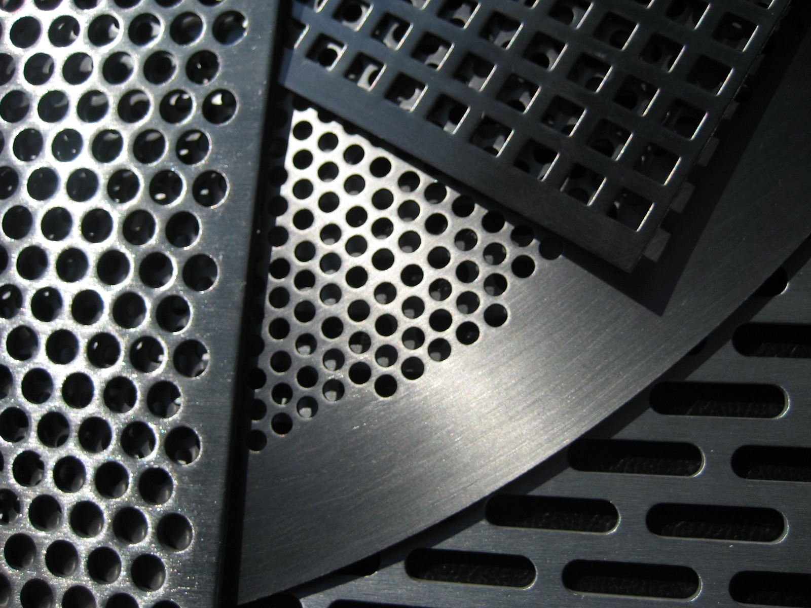 amir-feder blachy perforowane perforation sheet (190)
